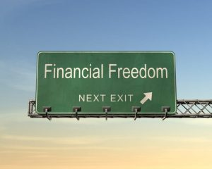 Good corporate hygiene leads business owners to financial freedom