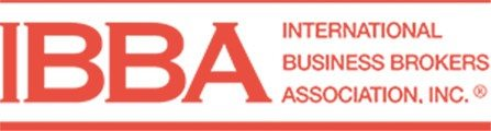 Metro Business Advisors is a member of the International Business Brokers Association (IBBA)