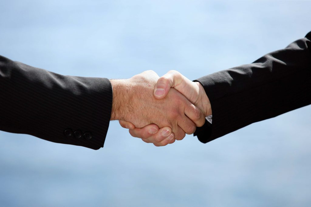 Will your business' value transfer to a new owner?