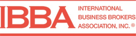 Metro Business Advisors is a member of International Business Brokers Association, Inc.