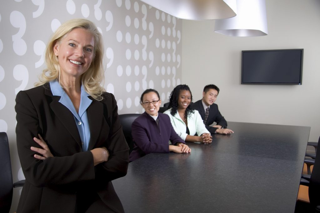 Why you need a team of advisors to sell your business