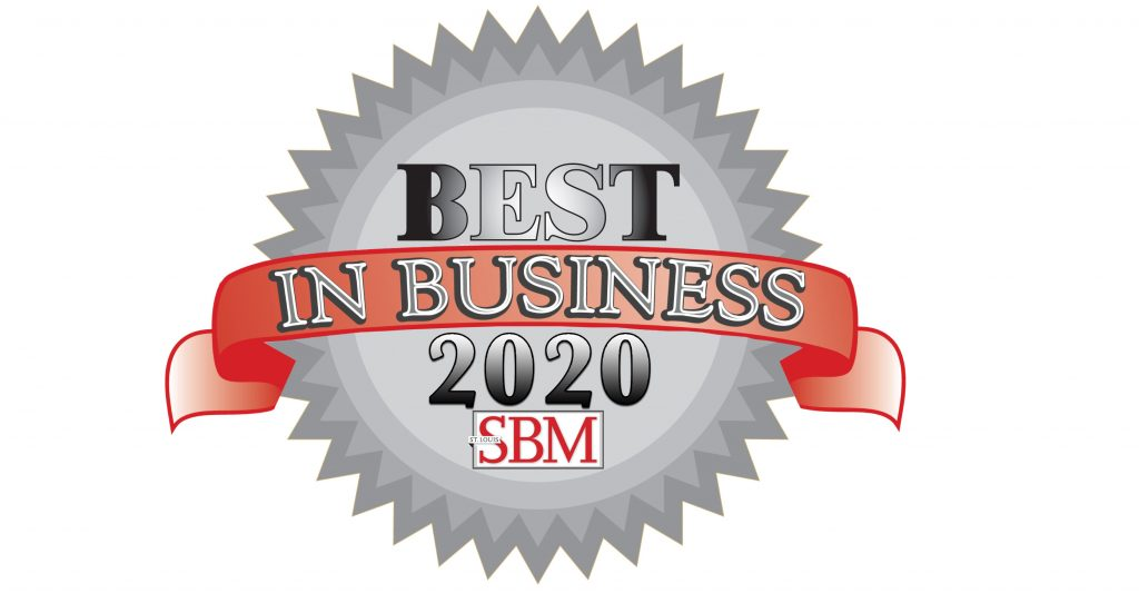 The Right Business Broker to Sell Your Business