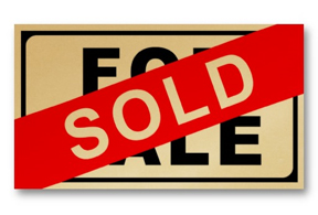 We Have a Buyer for Your Business!