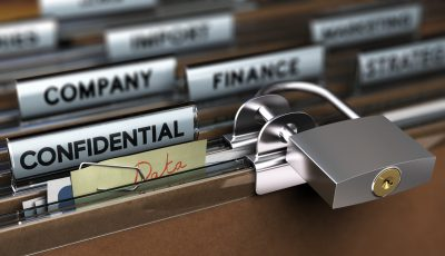 Alert to Business Buyers: Cooperate with Brokers' Responsibility to Protect the Seller!