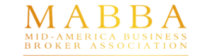 MABBA-LOGO