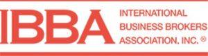 Business Brokers association