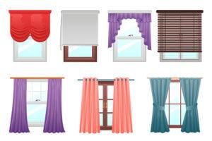 window treatment franchise for sale
